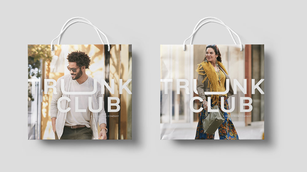 19006_BrandStandards_ShoppingBaglMockup_02.jpg
