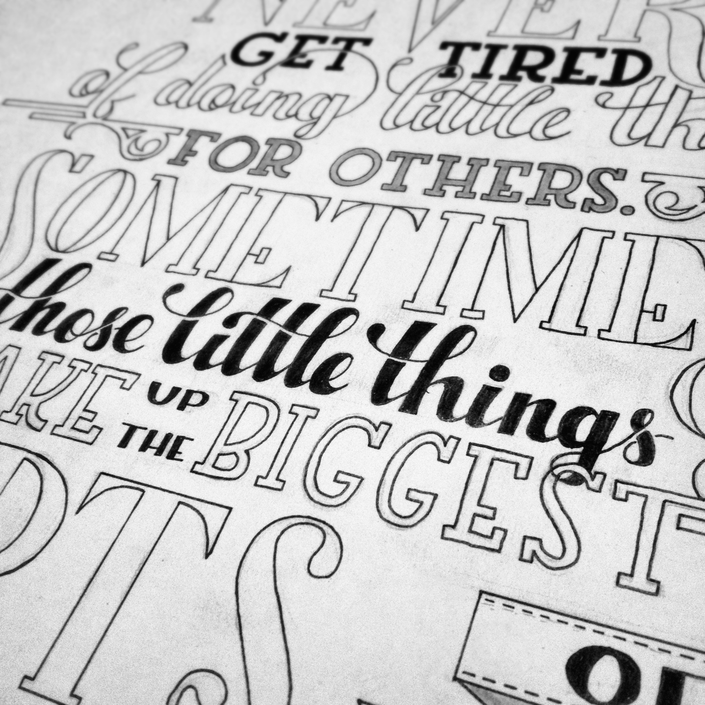 Little-Things-1.jpg