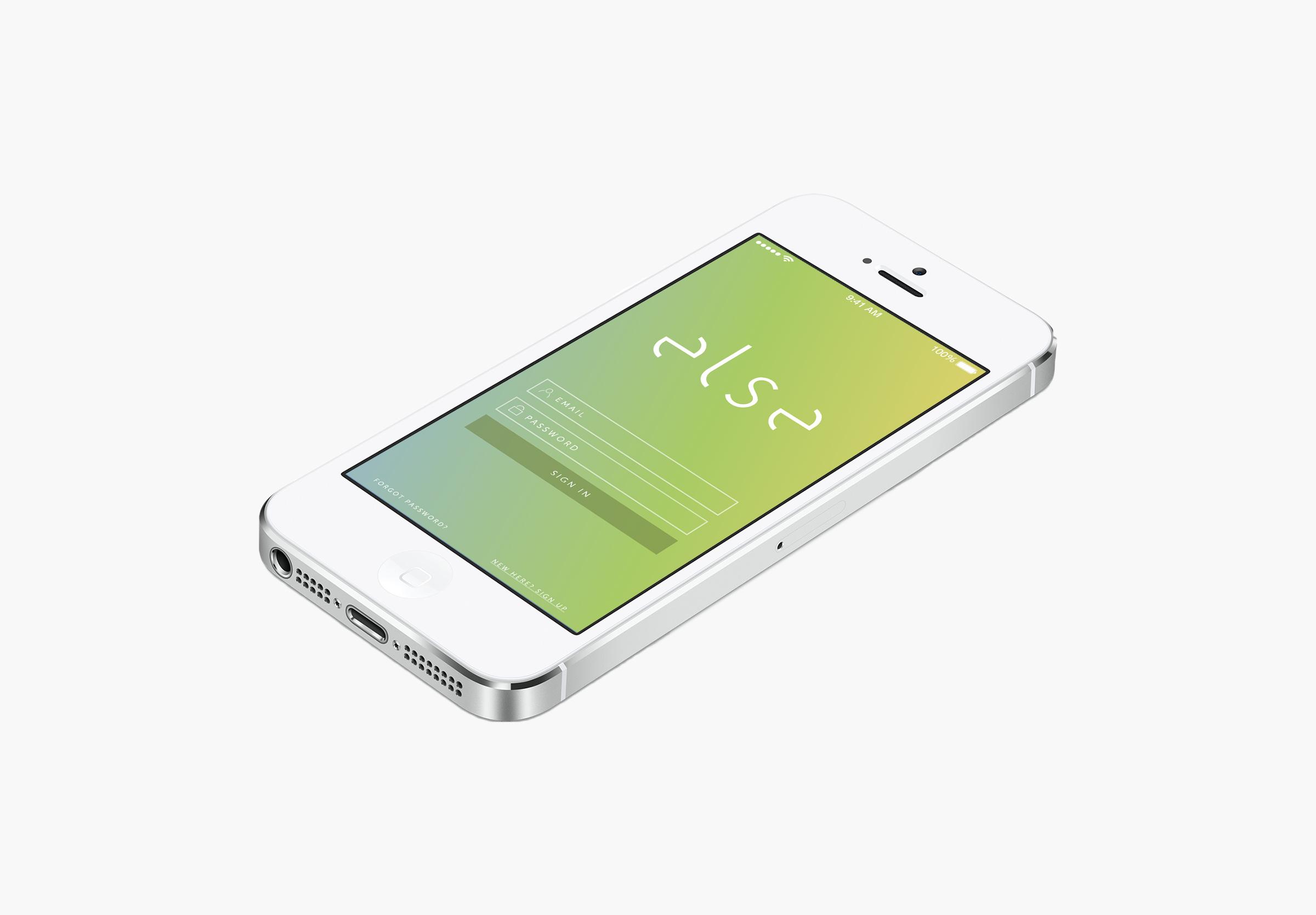 iPhone5_os7_flat.png