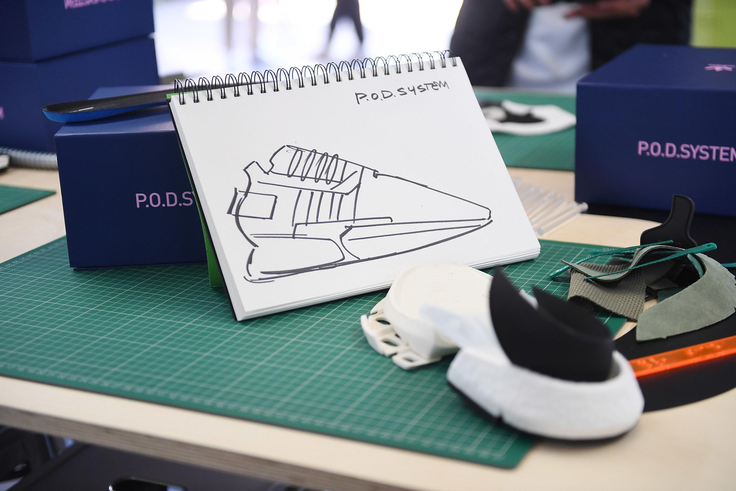adidas - SELECTS SW0585.JPG