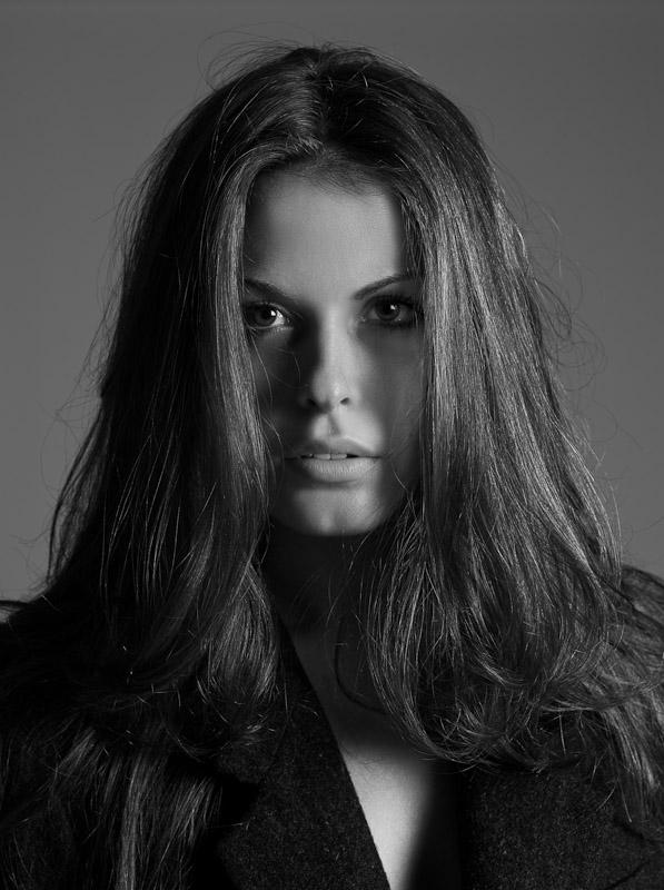 photograph by Nadav Benjamin