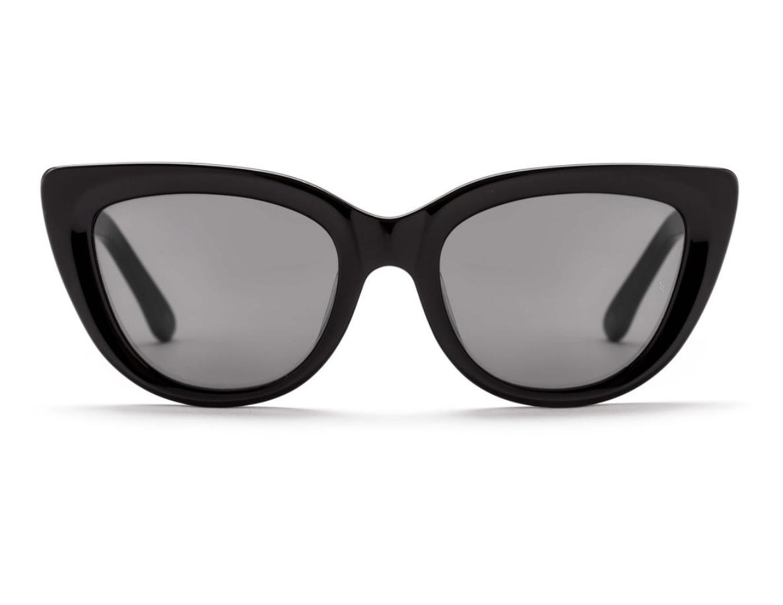 Sunday Somewhere 'Laura' Sunglasses | SHOP→