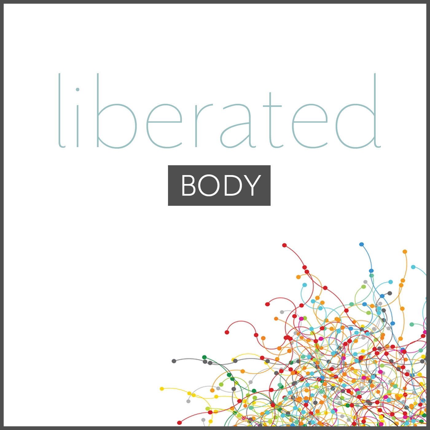 liberated-body-podcast-1400.jpg