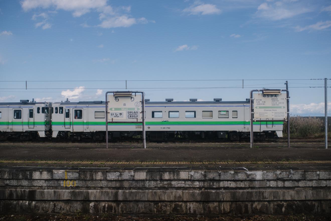 181000_JapanWeb_057.jpg