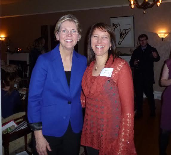 Julie _ Elizabeth Warren.jpg