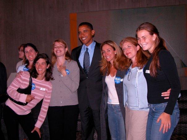 obama visits wwfc.jpg