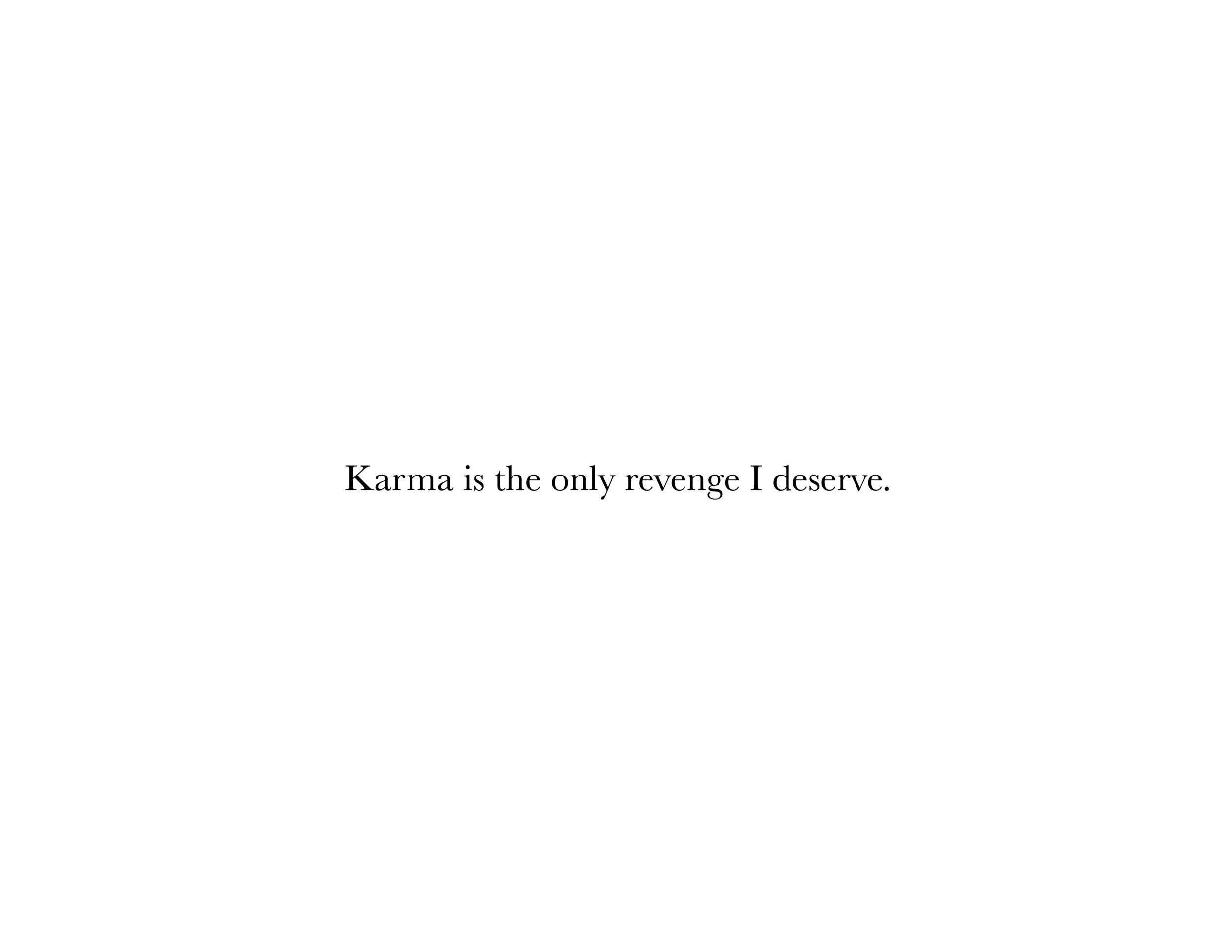 Karma copy.jpg