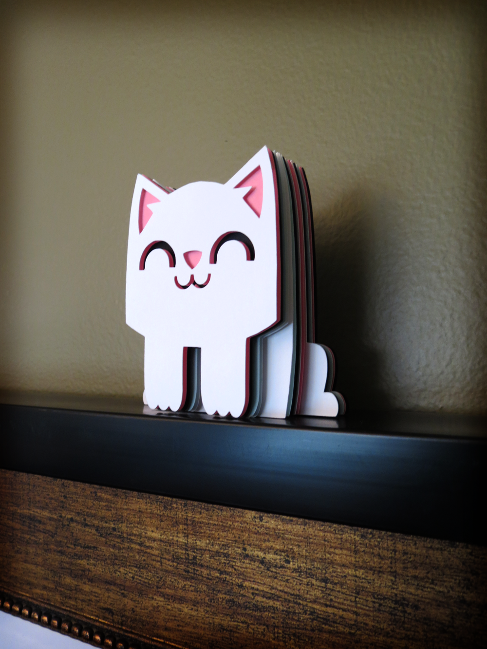 kitty08.png