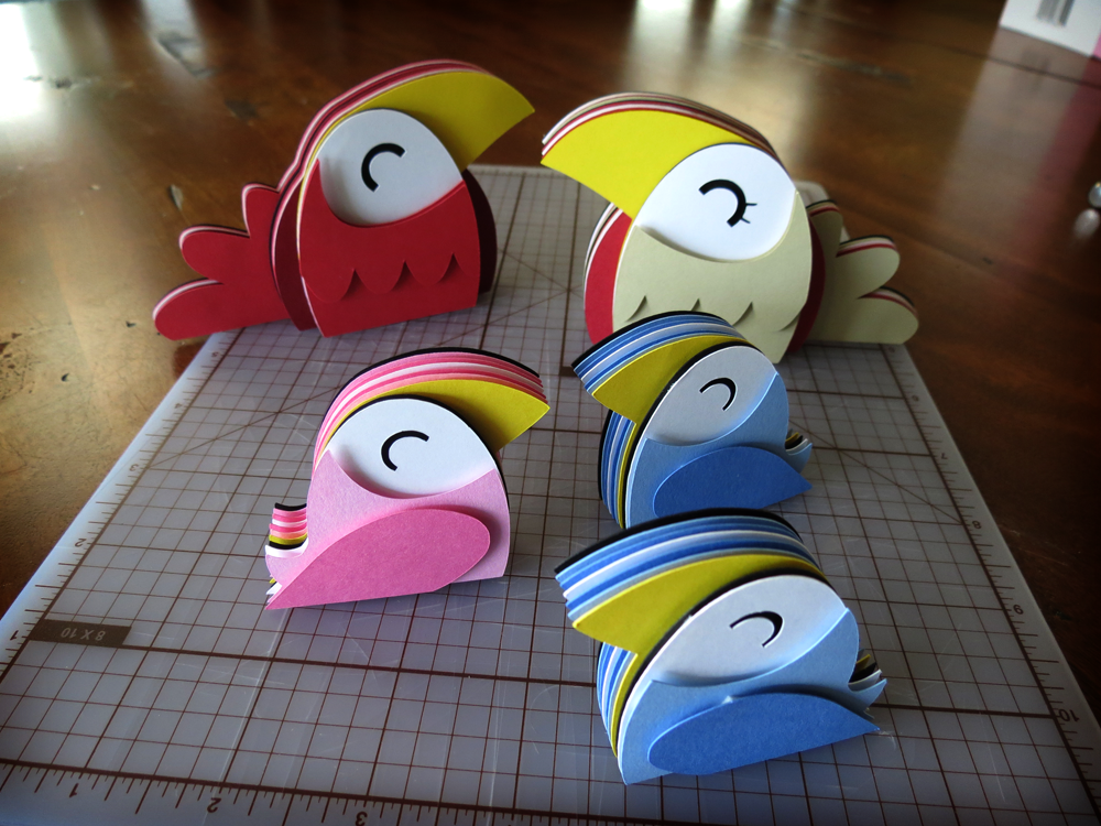 birdfamily02.png