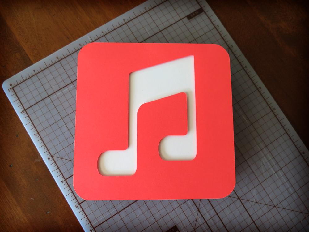 app_music01.png