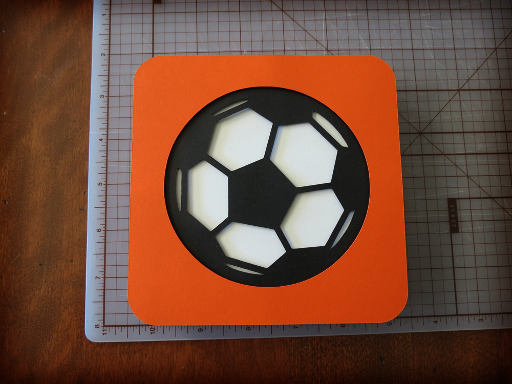 soccer001.png