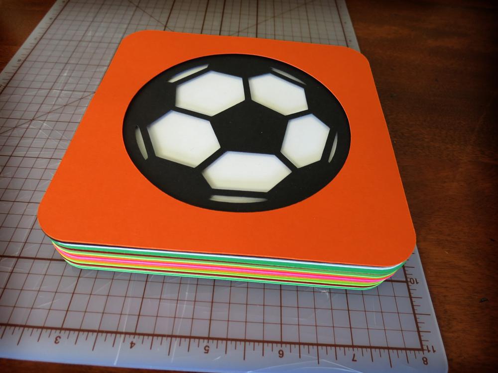 soccer003.png