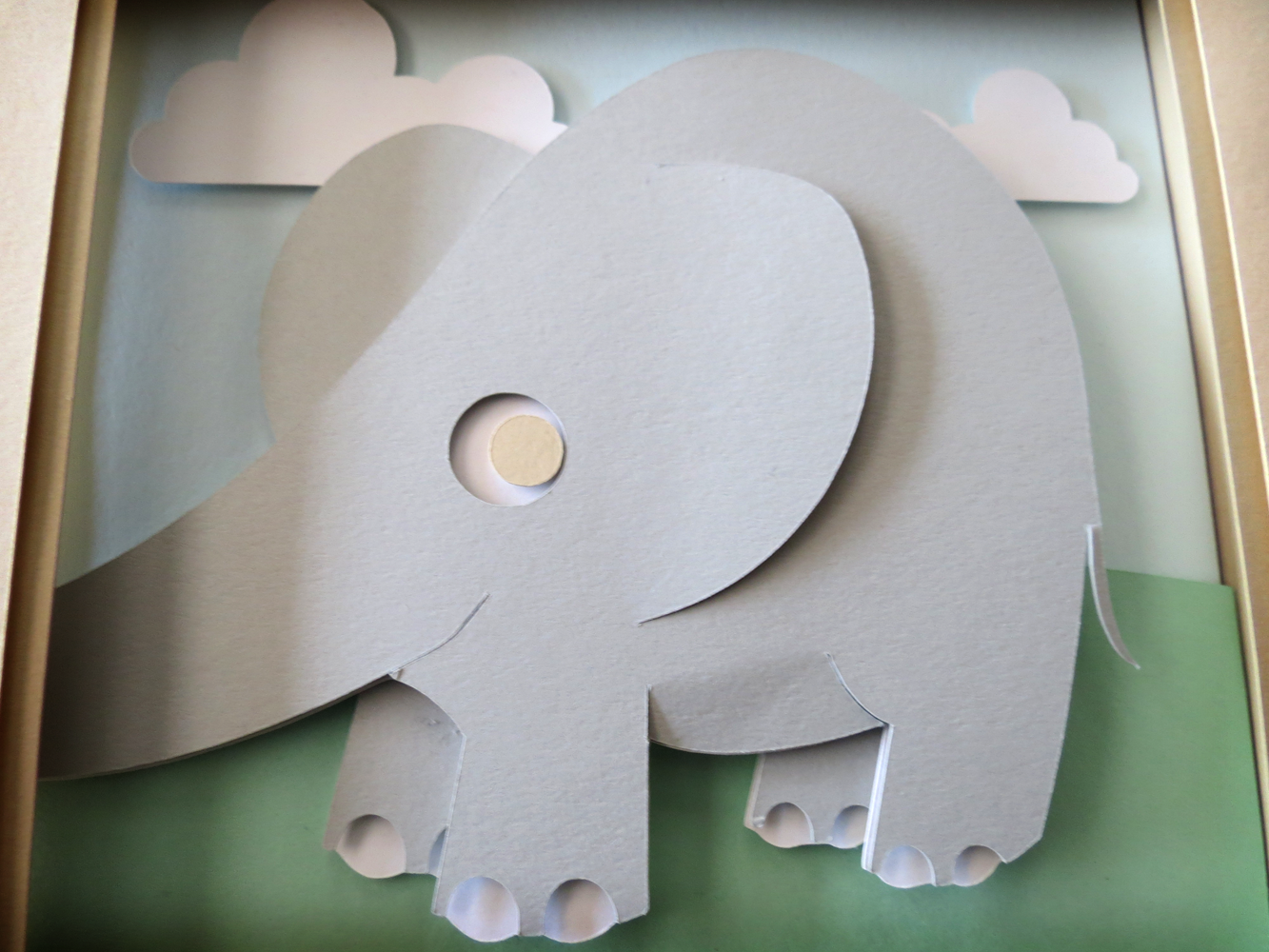 elephant004.png