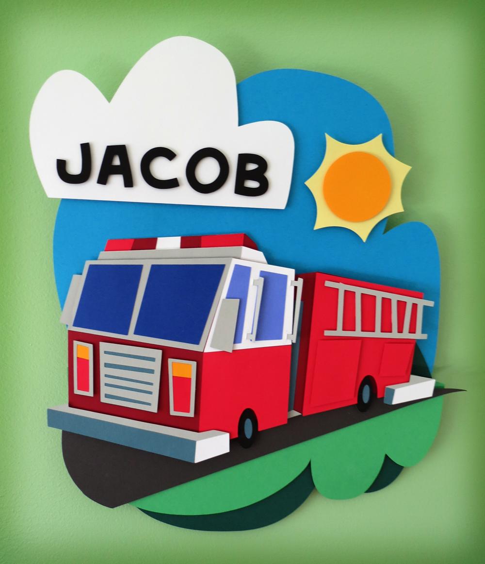 jacob001.png