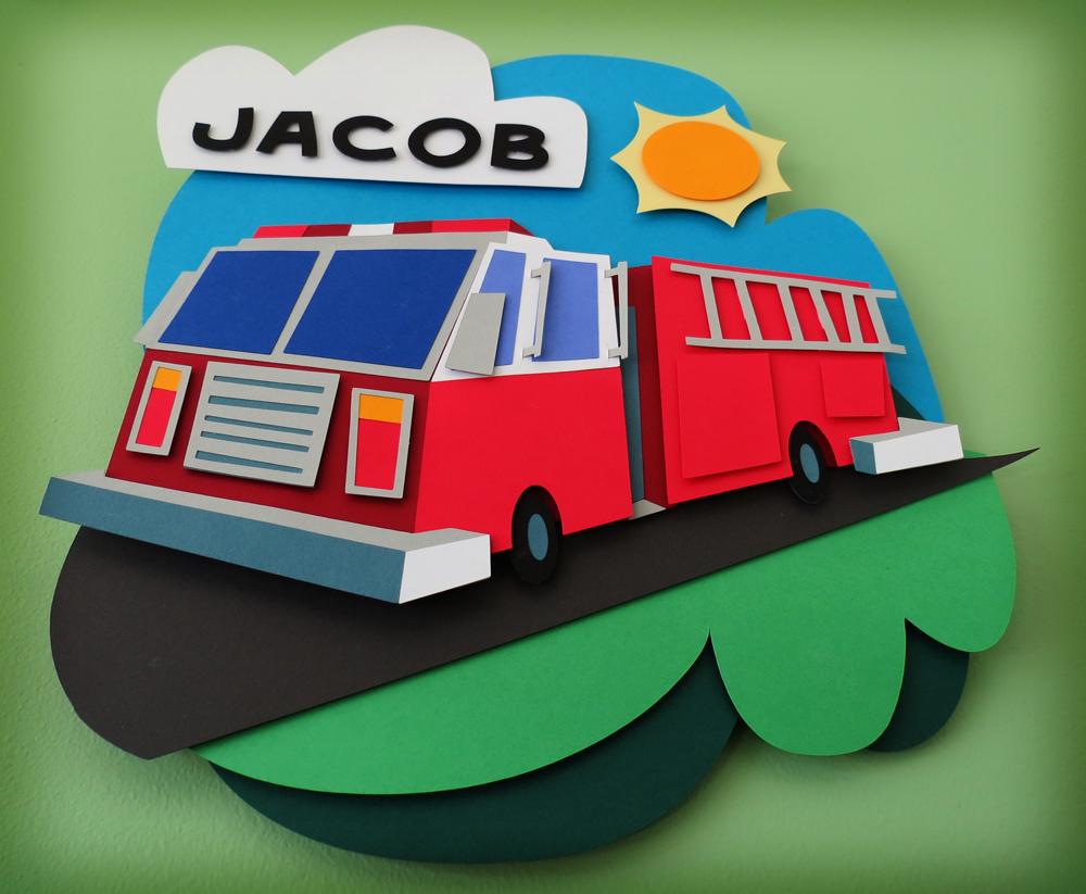 jacob003.png