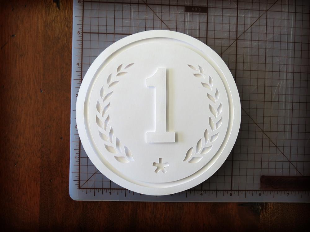 medal01.jpg