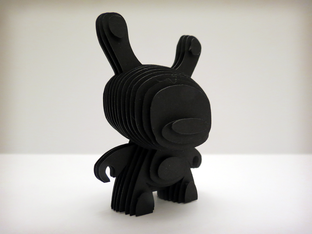 dunny_black_03.png