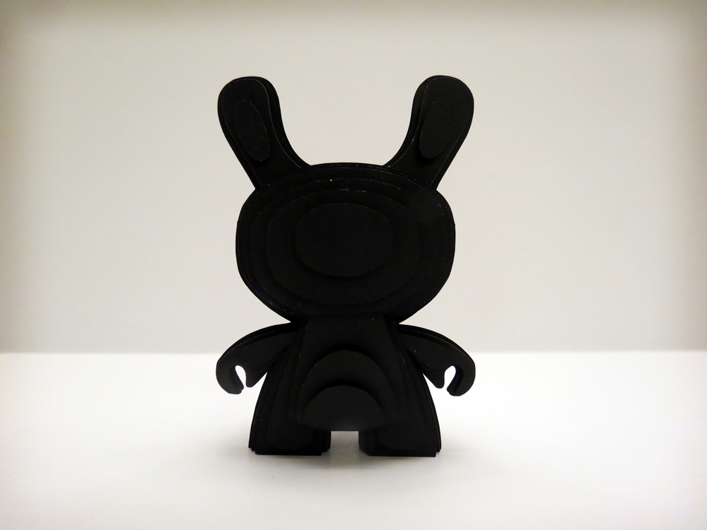 dunny_black_06.png