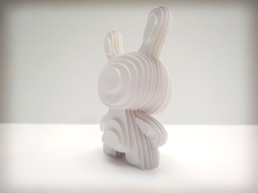 dunny_white_05.png
