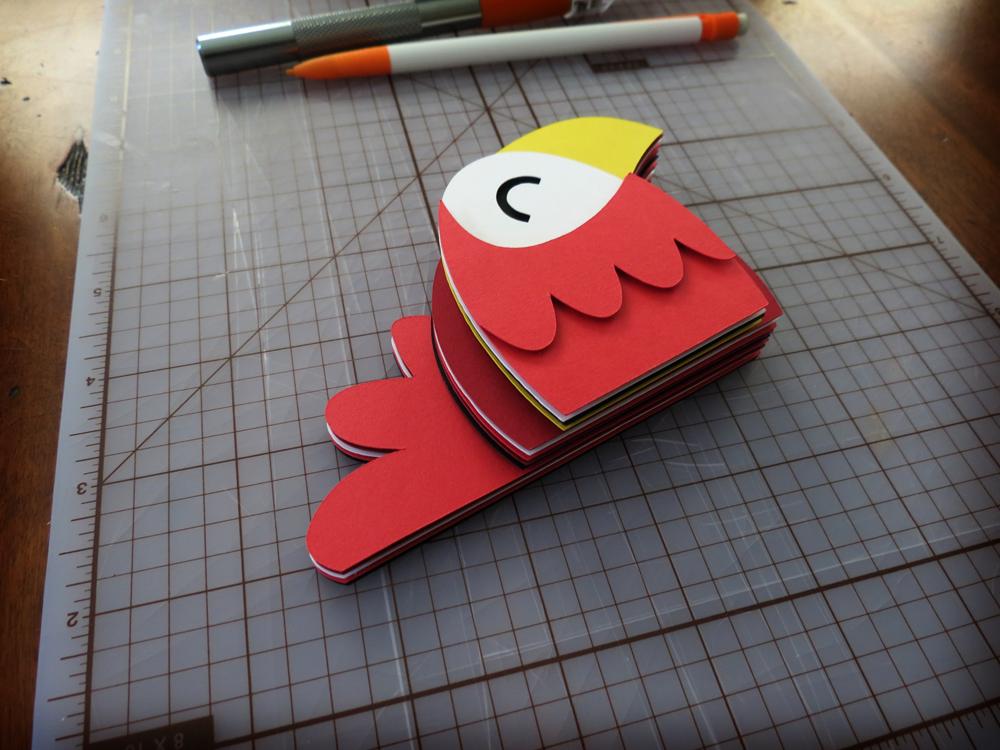 bird01_02.png