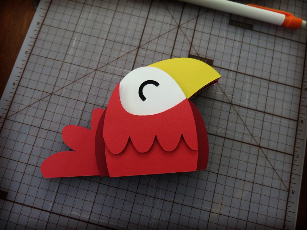 bird01_01.png