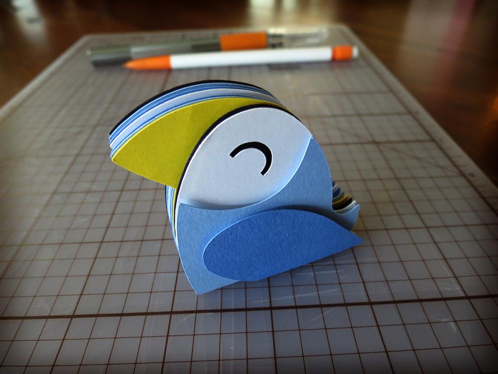 babybird05.png
