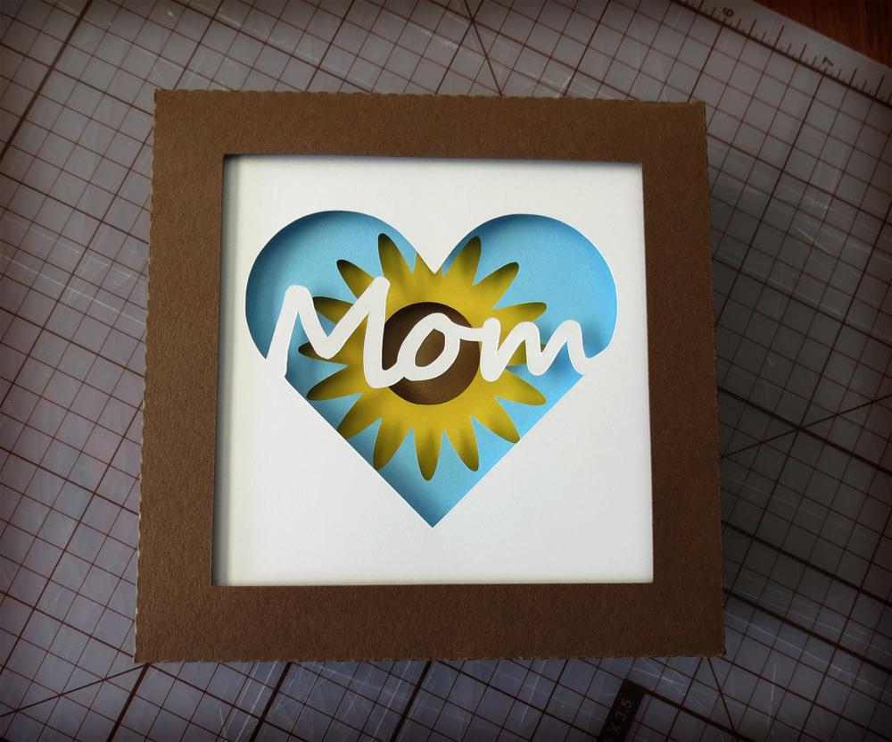 mom01_01.jpg