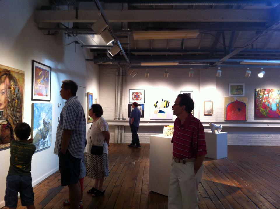 artspace002.jpg