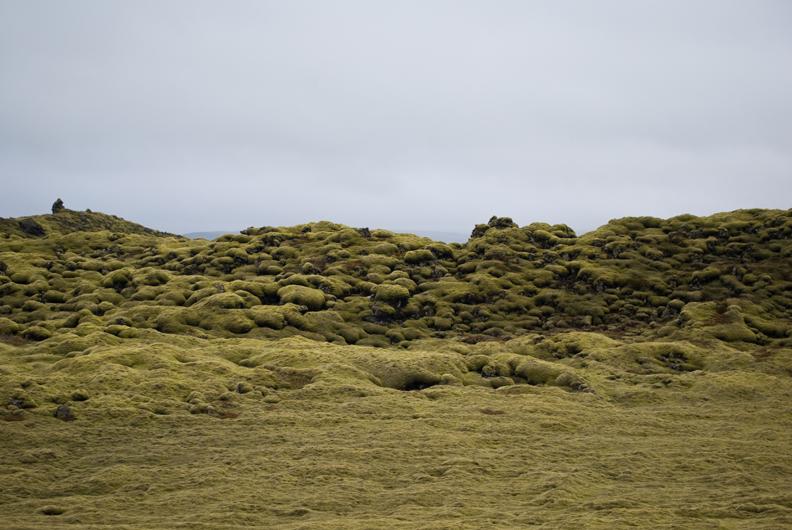 IcelandCacioppoLR010.jpg