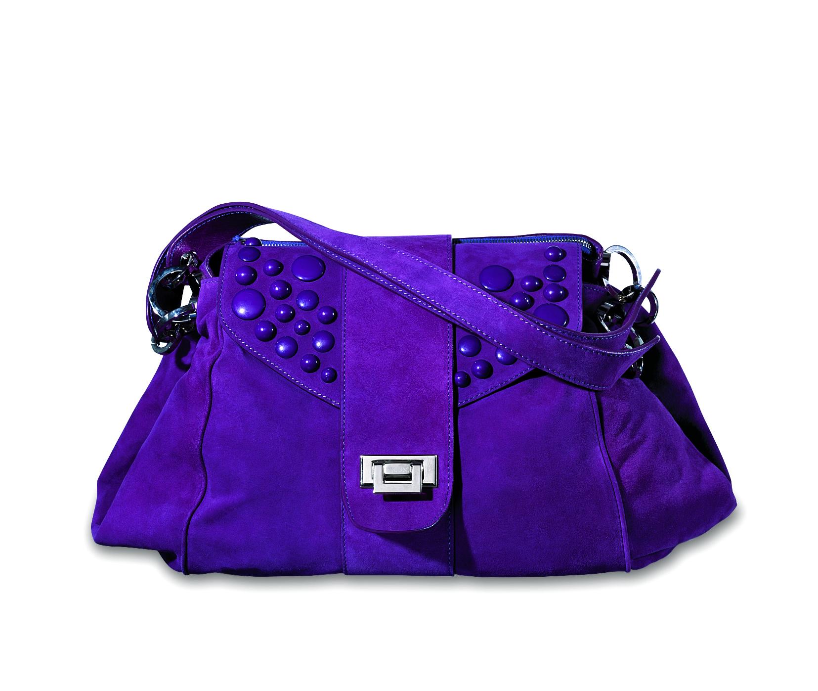 purplebag_after.jpg