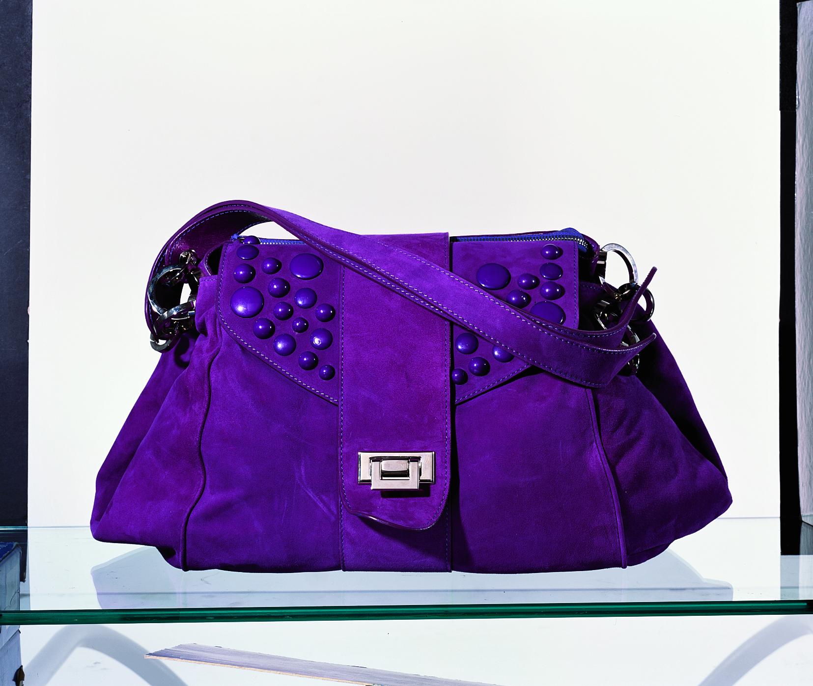 purplebag_before.jpg