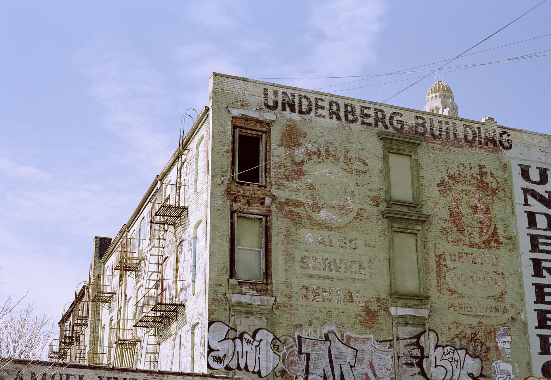 UnderbergBuildingLR.jpg