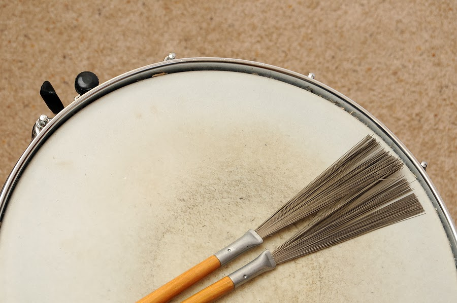 bigstock-Snare-Drum-With-Brushes-11602403.jpg