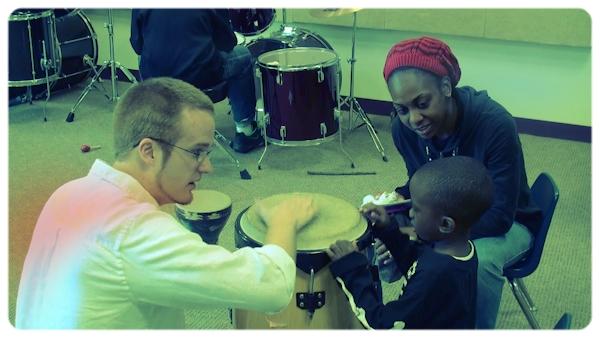 percussionstudent.jpg
