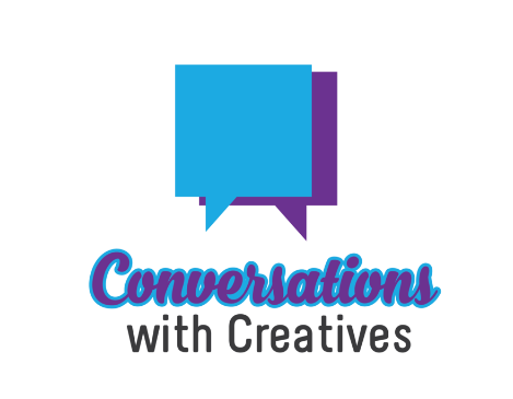 Logo_Conversations_with_creatives01.png