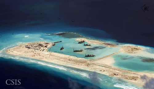 Fromhttp://cogitasia.com/the-south-china-sea-transformed-amtis-latest-issue/