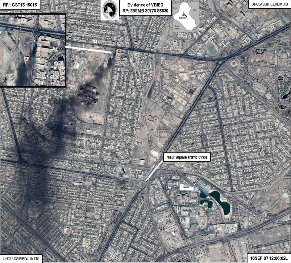 VBIED Satellite.jpg