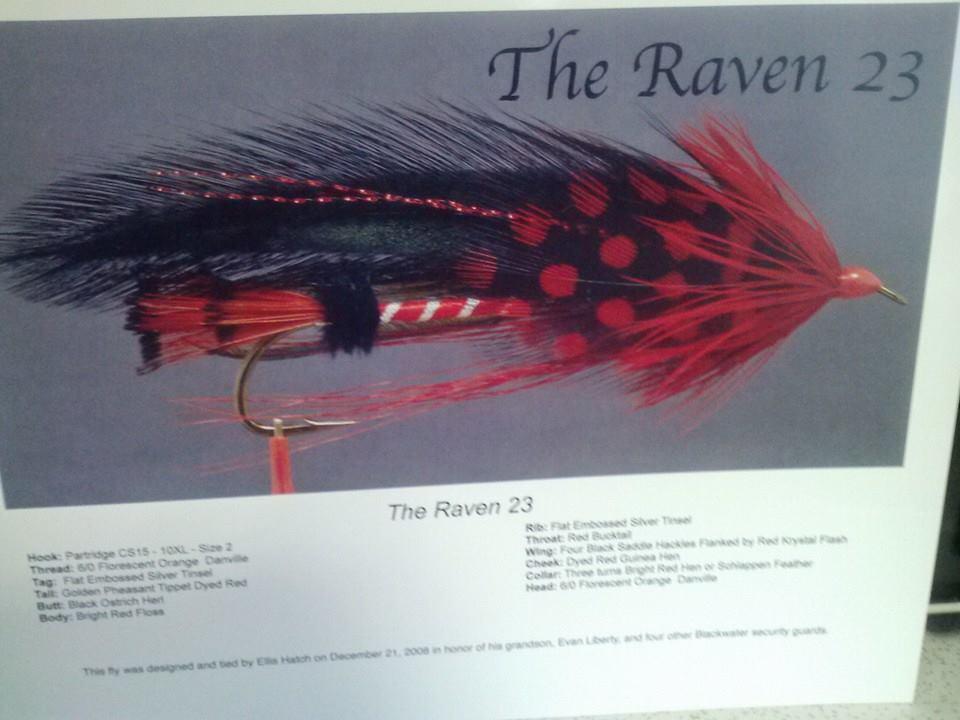 Raven23 lure.jpg