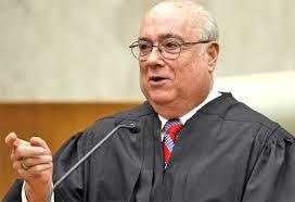 FreeRaven23.com - Judge Royce Lamberth