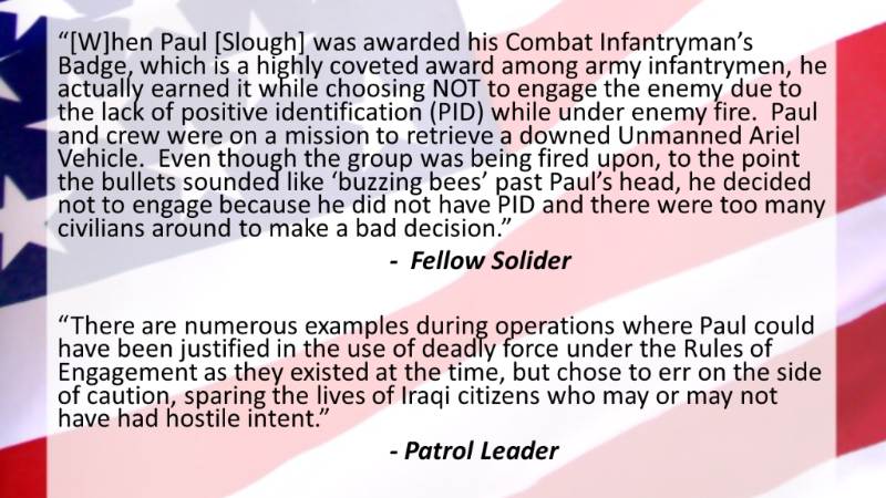 Slough Commendation.png