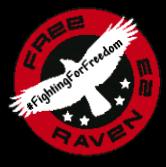 Raven Transparent Circle Logo.png