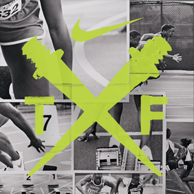 Nike-HP_Thumb.jpg