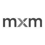 RP-Site-PrevClients-MXM.jpg