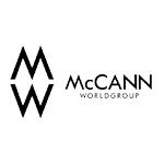 RP-Site-PrevClients-McCann.jpg
