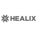 RP-Site-PrevClients-Healix.jpg