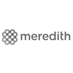 RP-Site-PrevClients-Meredith.jpg