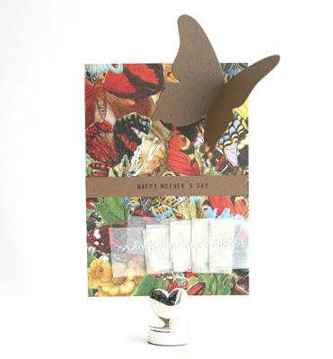 pearllui-sei-mayproj1-mothersdaycardsquare_600.JPG