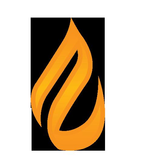 FireTransparent.png