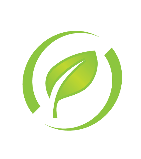 Leaf Transparent.png