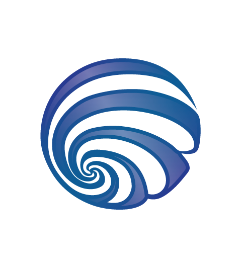 Swirl Transparent.png